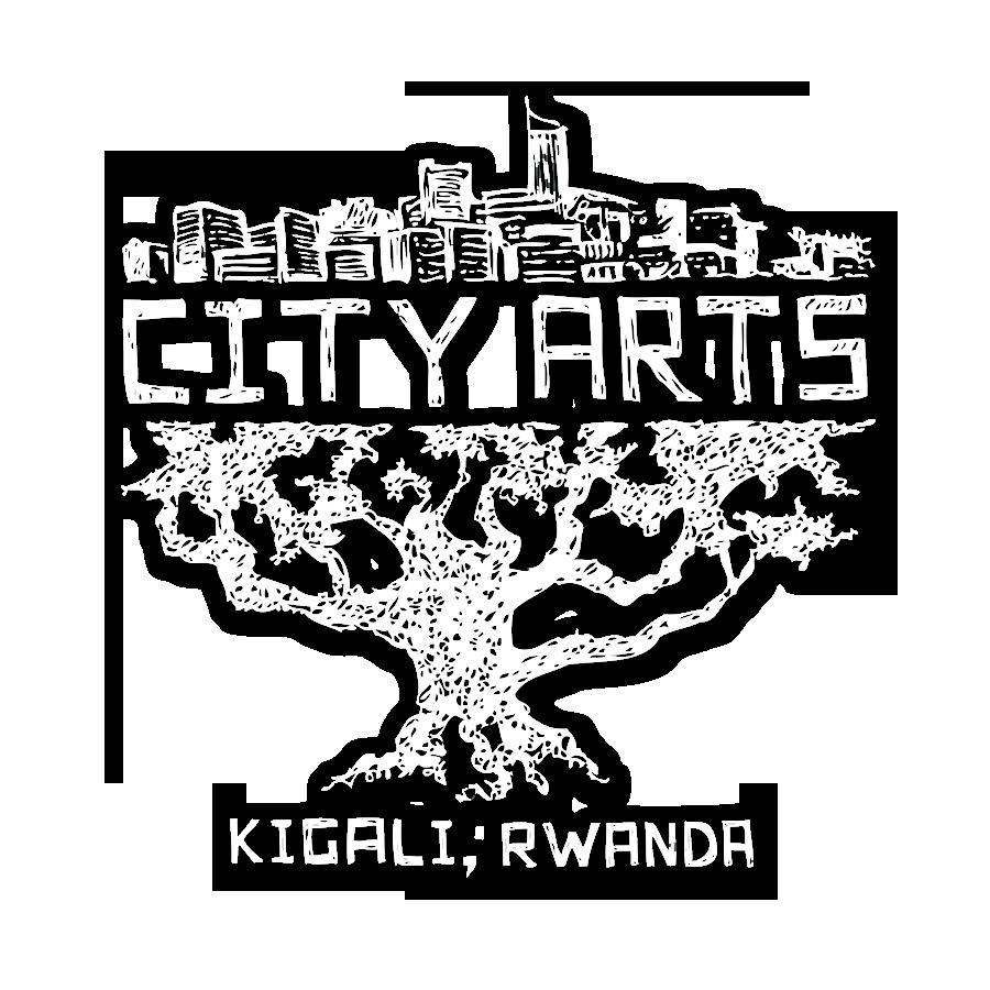 City Arts Kigali